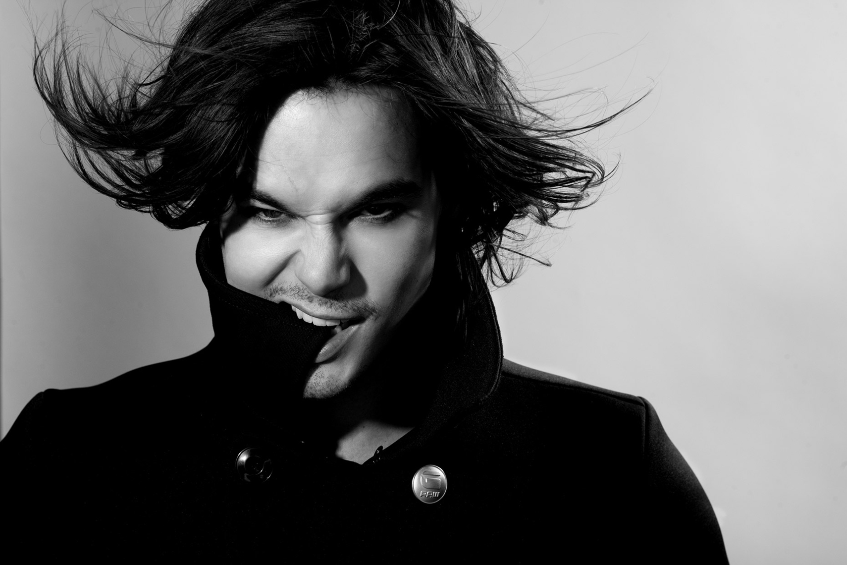 Tyler-Blackburn-Portrait-Website